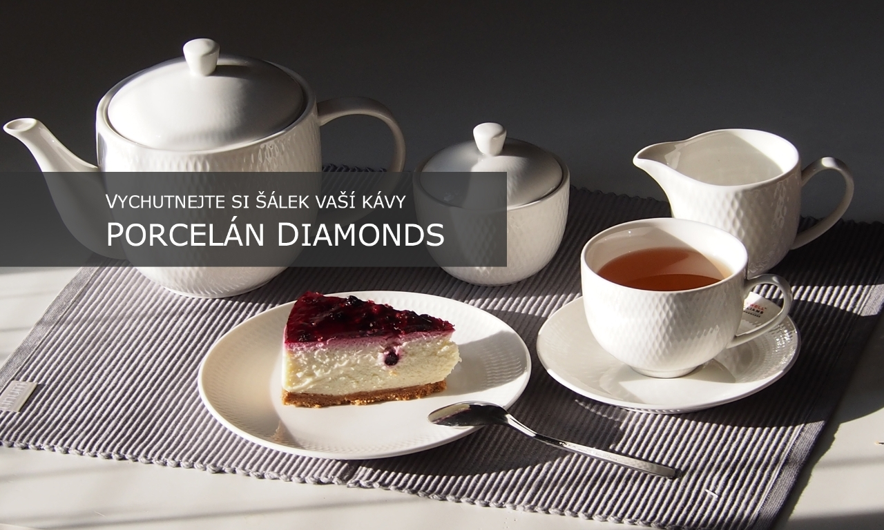 http://www.in-side.cz/porcelan/kolekce-diamonds