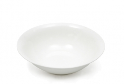 Miska Cashmere Bone China Coupe, 15 cm